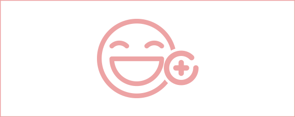 Pacore sorriso